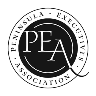Penninsula Executives Association
