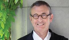 Paul Wiseman