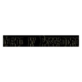 Made in Pescadero