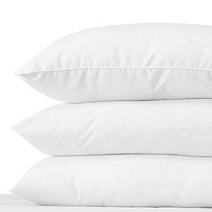 Hybrid  Pillows